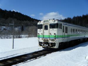 Dscf8051