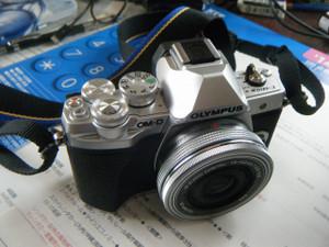 Dscf8088